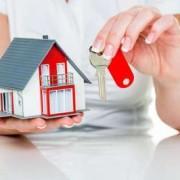 Acheter une propriété en Espagne sans risques