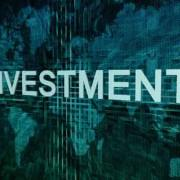 Qu'est-ce que le capital risque ou private equity