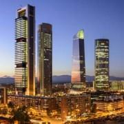 Les sociétés commerciales dans le nouveau registre du commerce en Espagne