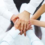 Les représentants du personnel en cas de changement d'employeur