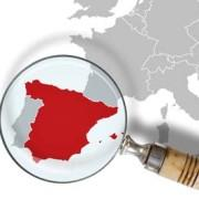 Ventes Internationales en Espagne, droit applicable