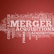 Fusions et acquisitions en Espagne: gestion d'une concentration économique