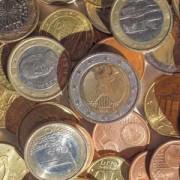 L'accord extrajudiciaire de paiement en Espagne