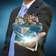 Le rôle de l'avocat dans le contexte international