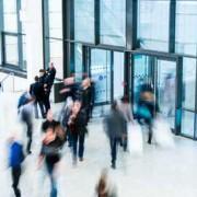 La conversion de contrats temporaires en contrats à durée indéterminée en Espagne