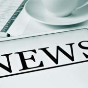 De nouvelles informations concernant la Loi Entrepreneur en Espagne