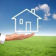 Demande de visa et autorisation de résidence pour les investisseurs et entrepreneurs