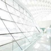 Nouveautés dans la responsabilité pénale des entreprises en Espagne