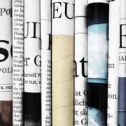 Les coûts du licenciement pour l'entreprise en Espagne