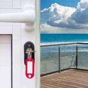 Acheter un immeuble en Espagne