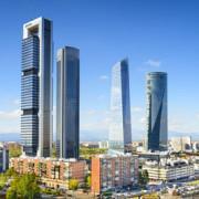 Modernisation de la règlementation des sociétés en Espagne