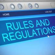 La Réglementation de la publicité en Espagne
