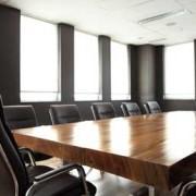 Quelles caractéristiques une assemblée d'actionnaires en Espagne doit revêtir pour être dite universelle?