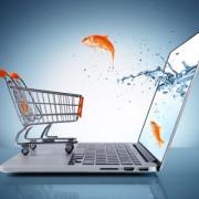 Réforme de la loi pour la défense des consommateurs et utilisateurs en Espagne