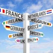 Mobilité géographique: détachement temporaire des travailleurs hors Espagne