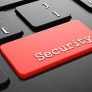 Software et protection de données en Espagne
