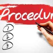 Comment déposer une demande de brevet européen