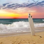 De bonnes perspectives pour l'énergie éolienne en Espagne