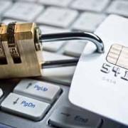 Loi sur les télécommunications et sur la protection des données personnelles en Espagne