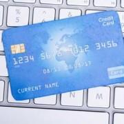 Le Processus Précontractuel d'un Contrat de Crédit à la Consommation en Espagne