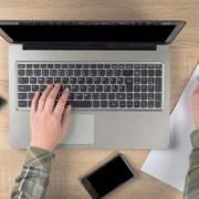 La preuve électronique dans le domaine civil et social