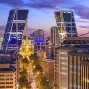 La vente d'immeubles en construction en Espagne