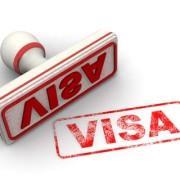 Visas de séjour et de résidence en Espagne pour les investisseurs