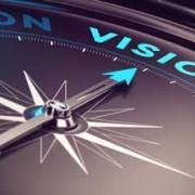 Modalités et phases de la due diligence dans le cadre d'une transmission d'entreprise