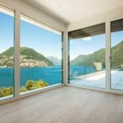 L'acquisition d'une propriété en Espagne par des étrangers non résidents