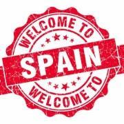 Licence unique pour les activités exercées en Espagne