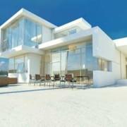 Aspects pratiques de l'achat-vente de biens immobiliers en Espagne