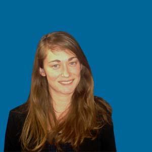 Astrid Berthomieu | Mariscal & Abogados