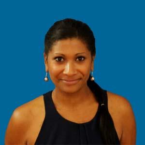 Roxane Umba Wa | Mariscal & Abogados