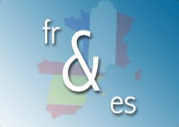 App fr