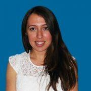 Émilie Rodriguez | Mariscal & Abogados