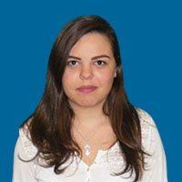 Mathilda Giorgis | Mariscal & Abogados