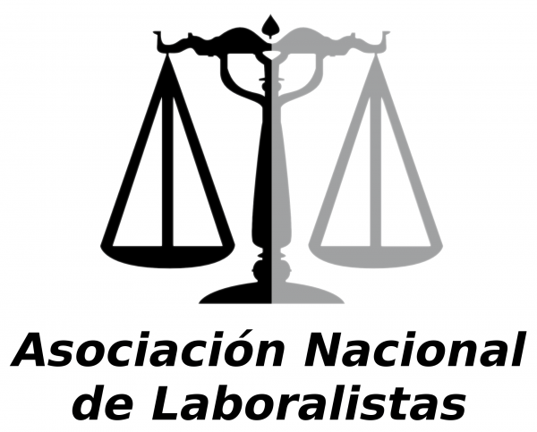 Ana Gómez présidera l'association Asnala