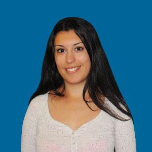 Lyna Al Badawy | Mariscal & Abogados