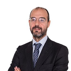 Alexander Zuazo | Mariscal & Abogados