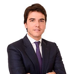 José María Mesa | Mariscal & Abogados