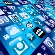 Règlement ePrivacy : l'avenir de la sphère privée sur Internet
