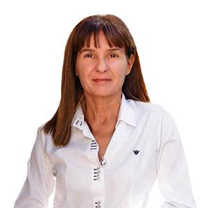 Laura Bernat ! Responsable Marketing Mariscal & Abogados