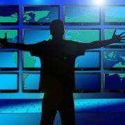 Contrôle des activités des employés: mesures de vidéosurveillance