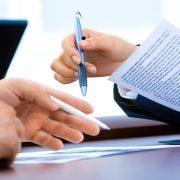 Le procès-verbal notarié de l'Assemblée Générale des associés