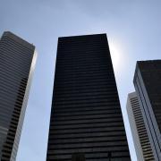 Quelle est la taxe spéciale sur les biens immeubles des sociétés non résidentes ?