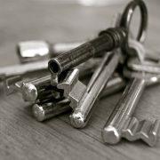 Les éléments clés pour se mettre en conformité avec le nouveau RGPD