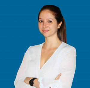 Mathilde Defarge | Mariscal & Abogados