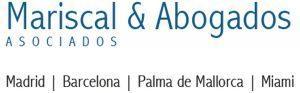 Avocats Espagne