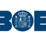 La suspension temporaire des contrats de travail en Espagne ou ERTE