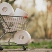 La modification des contrats de bail commercial